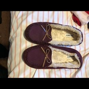 e73131e7bb9 Old Navy Moccasins for Women